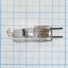 Лампа КГМ 24-75 (G6,35)