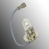 Лампа КГМ 24-75 (РК22S)