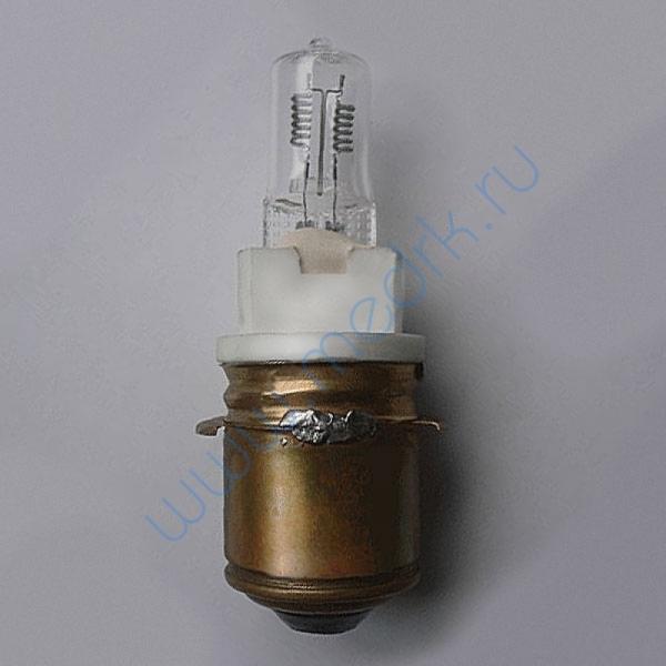 Лампа КГМ 75-600