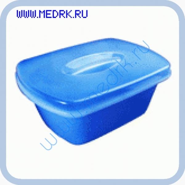 Контейнер КДС-5-КРОНТ
