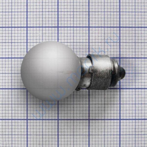Лампа ОП 4-4-1