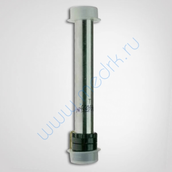 Преобразователь манометрический терморезисторный ПМТ-6-3  Вид 1