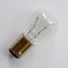 Лампа РН 110-8 B15d