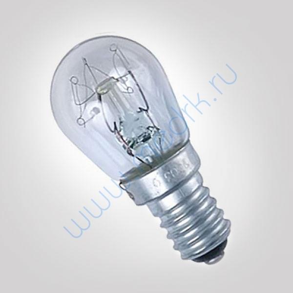Лампа РН 110-8 E14  Вид 1