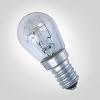 Лампа РН 110-8 E14