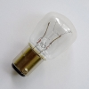 Лампа РН 120-15 B15d