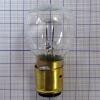 Лампа РН 12-35-1 (P20d)
