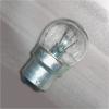 Лампа РН 55-15