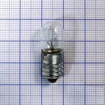 Лампа СМ 24-4 E10/13
