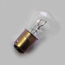 Лампа СМ 28-20-2 B15d