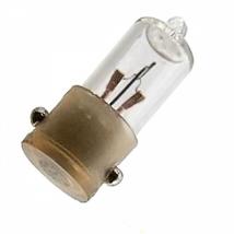 Лампа СМН 9-60