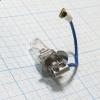 Лампа Narva 48700 24V 70W (H3) PК22S