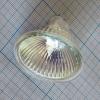 Лампа Osram 48865 SP DECOSTAR 51 ECO IRC 12V 35W 10° GU5,3 20X1