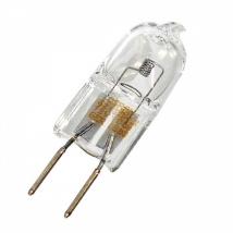 Лампа галогенная Osram 62138 HLX 12V 100W G6,35