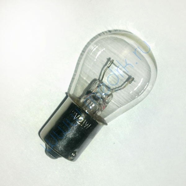 Лампа А 12-21-3  Вид 1
