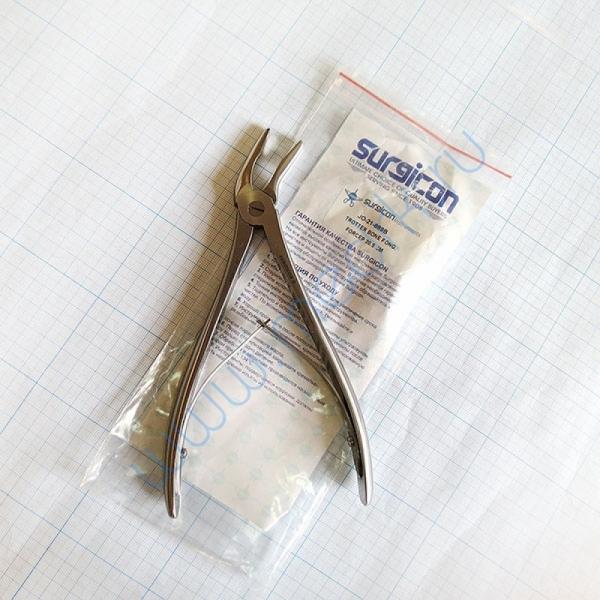 Кусачки костные по Бейеру JO-21-889B