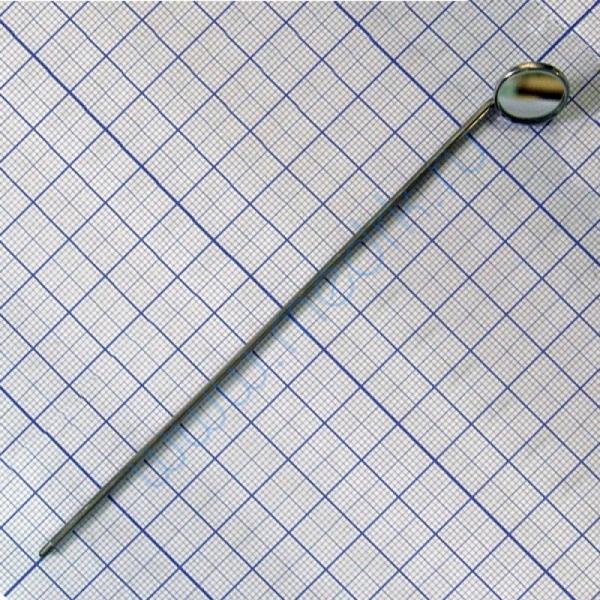 Зеркало гортанное без ручки J-34-1013