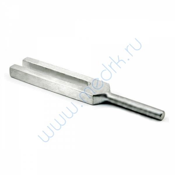 Камертон алюминиевый без грузиков С-4 2048 J-31-006