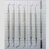 Набор инструментов для пломбирования зубов ИЗ-275