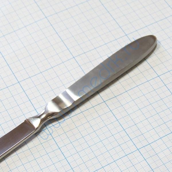 Нож ампутационный малый Amputation 250 мм 9-210   Вид 2