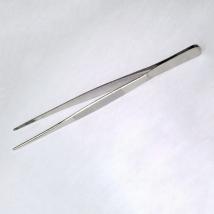 Пинцет анатомический общего назначения J-16-026
