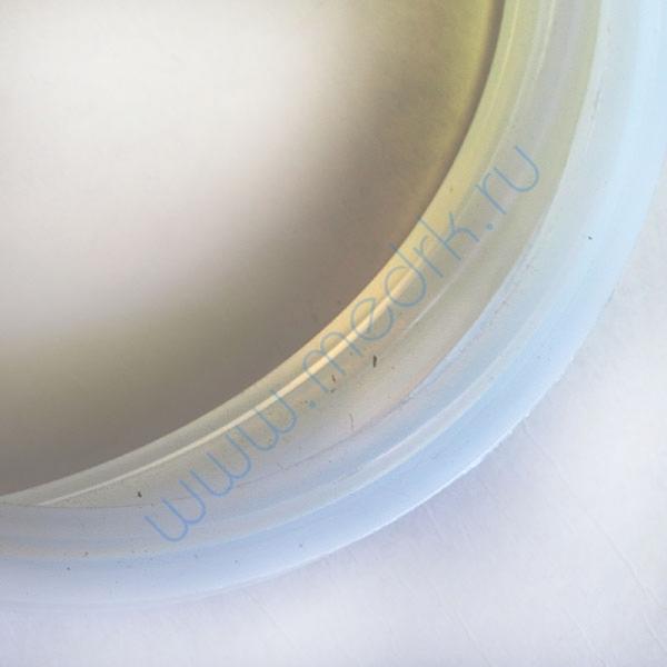 Уплотнение камеры GD-600 21/0010 для DGM-600  Вид 2