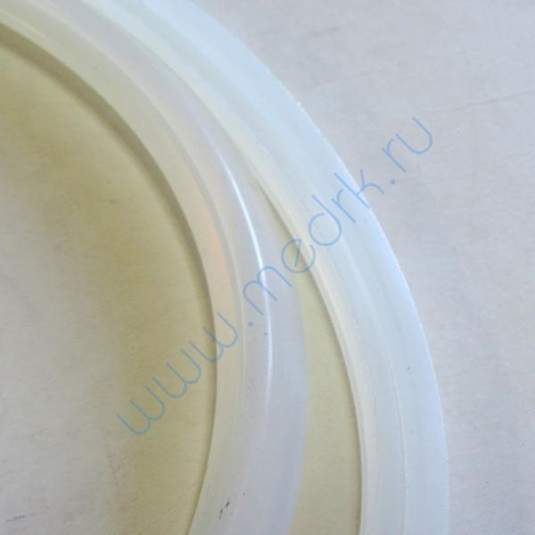 Уплотнение камеры GD-600 21/0010 для DGM-600  Вид 5