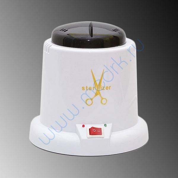 Стерилизатор шариковый SD-505  Вид 1