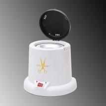 Стерилизатор шариковый SD-505
