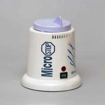 Стерилизатор шариковый Microstop