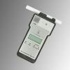 Алкометр Lion SD-400P с термопринтером
