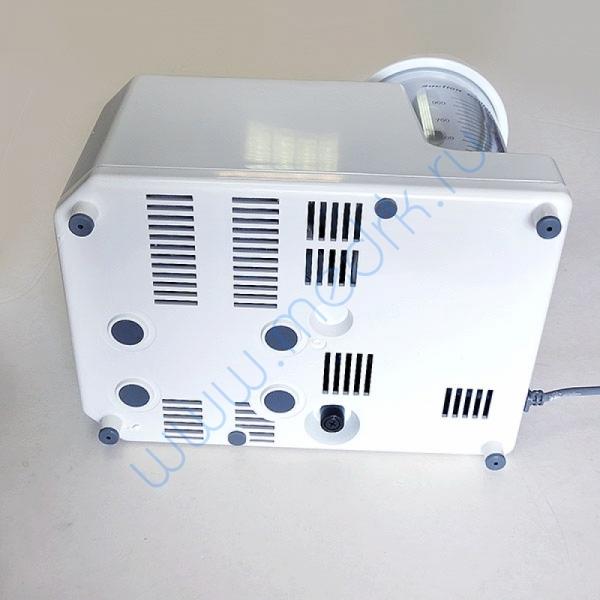 Отсасыватель электрический портативный 7Е-A Armed  Вид 6