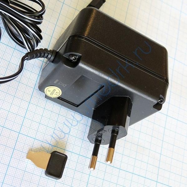 Адаптер для инъектора Mesobasic  Вид 4