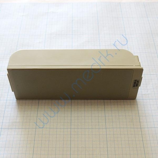 Батарея аккумуляторная Zoll PD4410 (10B, 2500 мАч) для дефибриллятора Zoll M-series  Вид 3