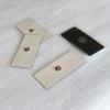 Электрод одноразовый PG-473 с контактом типа кнопка