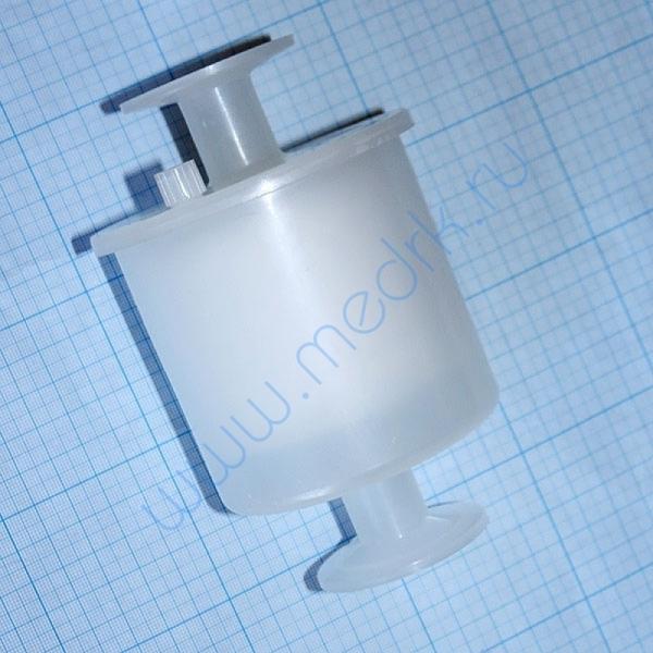 Фильтр капсульный (воздушный) КФМ.Ф4-020-к-60 ZD-ALL 01/0020   Вид 3