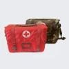 Сумка-укладка медицинская СМ-1 для спасателя-санитара