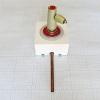 Система клапанная быстроразъемная СКБ-1 (вакуум)