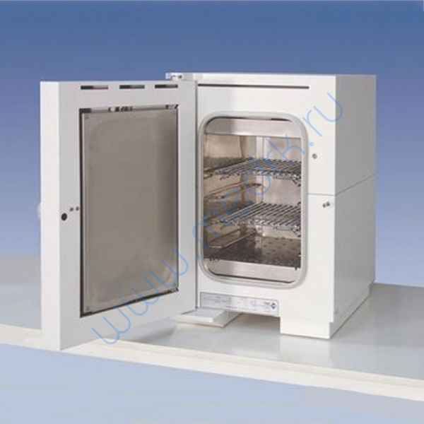Стерилизатор горячевоздушный STERICELL 22  Вид 4