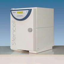 Стерилизатор горячевоздушный STERICELL 22