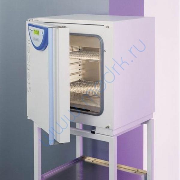 Стерилизатор горячевоздушный STERICELL 55  Вид 2