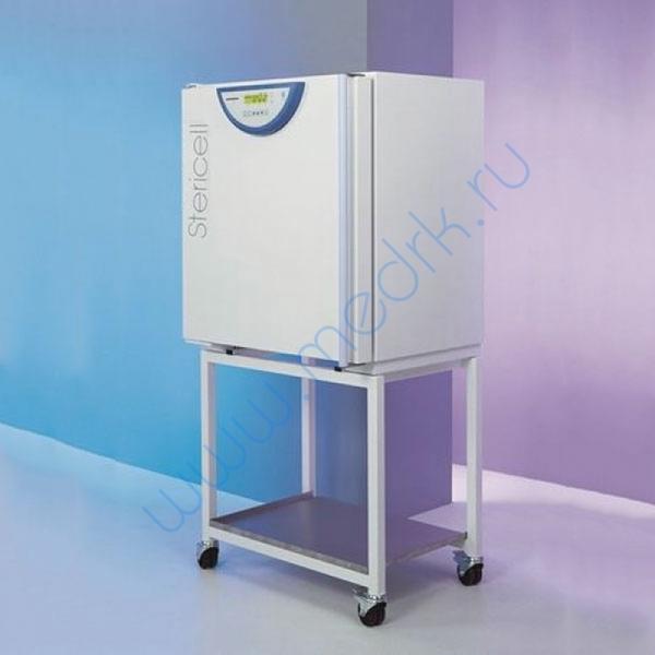 Стерилизатор горячевоздушный STERICELL 111  Вид 1