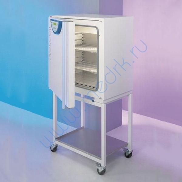 Стерилизатор горячевоздушный STERICELL 111  Вид 2