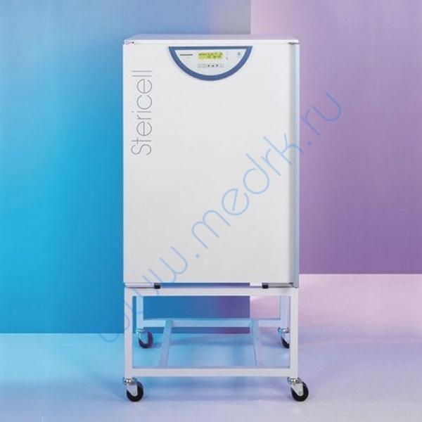 Стерилизатор горячевоздушный STERICELL 222