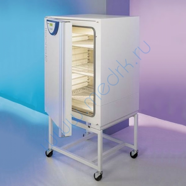 Стерилизатор горячевоздушный STERICELL 222  Вид 2