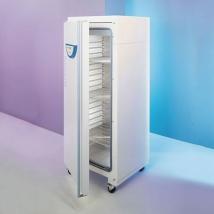 Стерилизатор горячевоздушный STERICELL 404