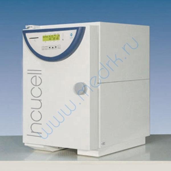 Инкубатор лабораторный INCUCELL 22 Komfort  Вид 1