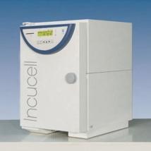 Инкубатор лабораторный INCUCELL 22 Komfort