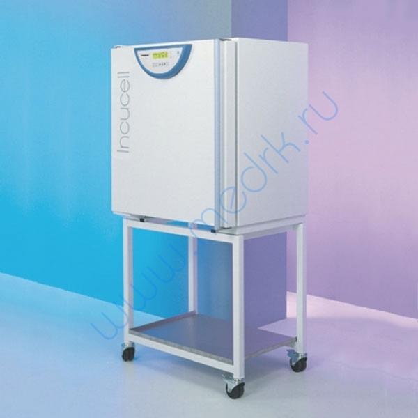 Инкубатор лабораторный INCUCELL 111 Komfort  Вид 1
