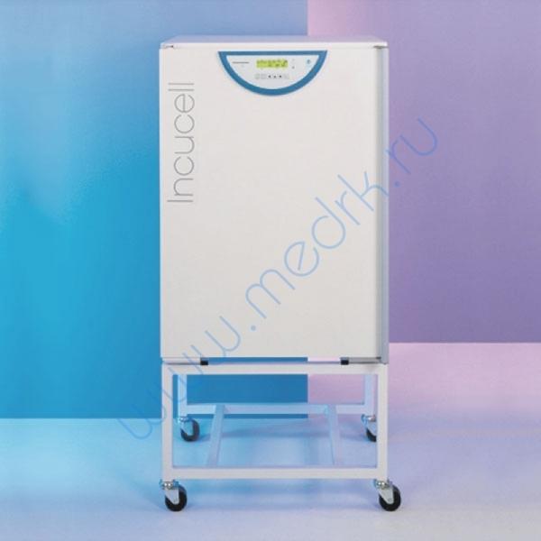 Инкубатор лабораторный INCUCELL 222 Komfort